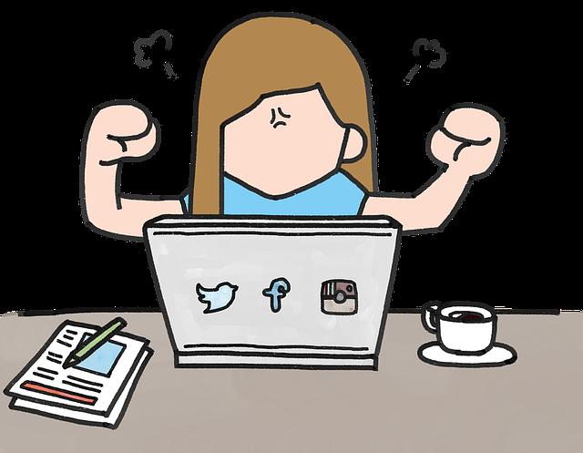 3 tips til at samle flere mails ind