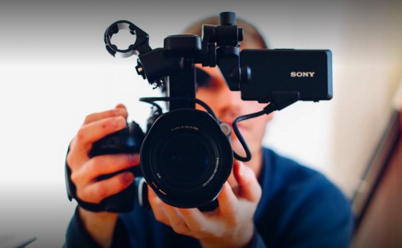 3 grunde til at bruge video på din side
