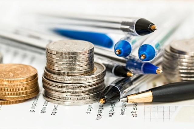 Tre brancher hvor leads har størst værdi