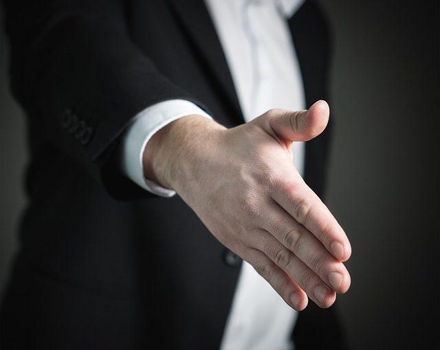 3 vigtige egenskaber i en potentiel medarbejder
