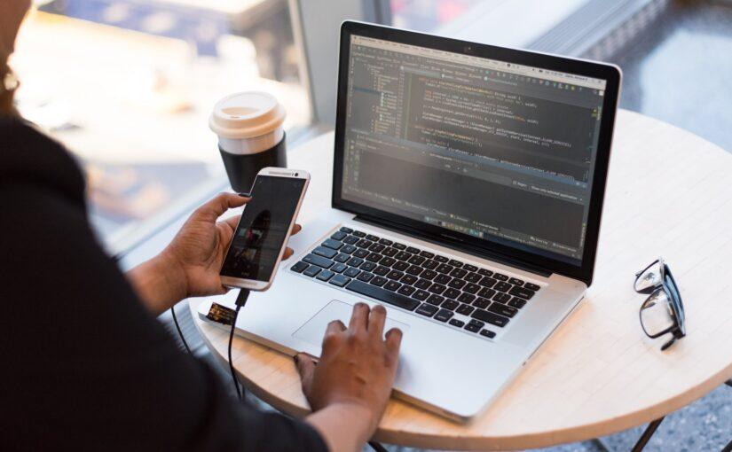 Lær at kode for at generere endnu flere leads