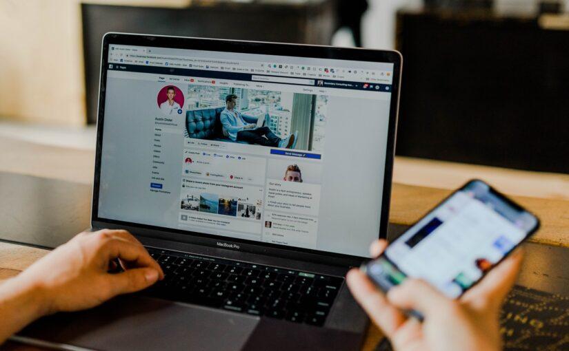 Sådan bliver din virksomhed bedre til online marketing